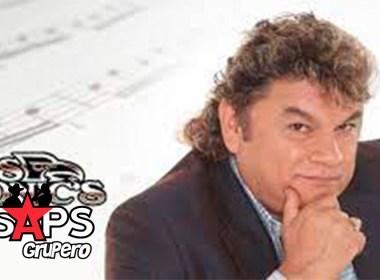 José Manuel Zamacona hospitalizado supuestamente por Covid-19