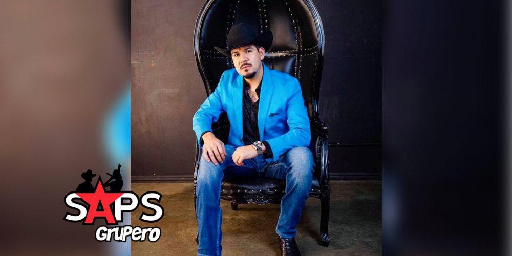 Letra Me Refugio En El Alcohol – Osbaldo López