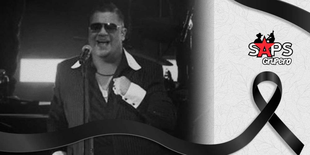 Muere ex integrante del grupo Menudo, Ray Reyes