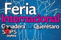 Feria Internacional Ganadera de Querétaro 2021 – cartelera oficial