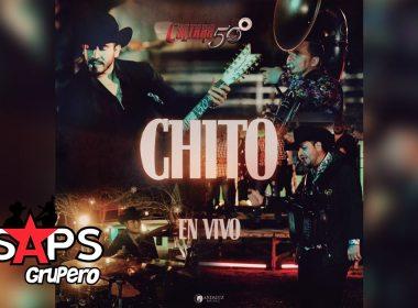 Letra Chito (En Vivo) - Calibre 50