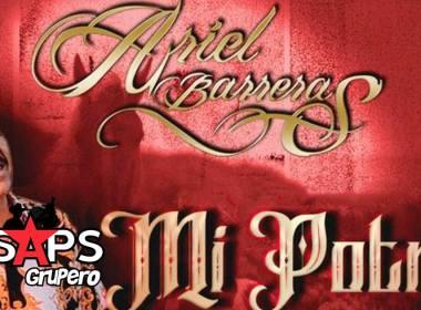 "Ariel Barreras le suelta la rienda a ""Mi Potro"""