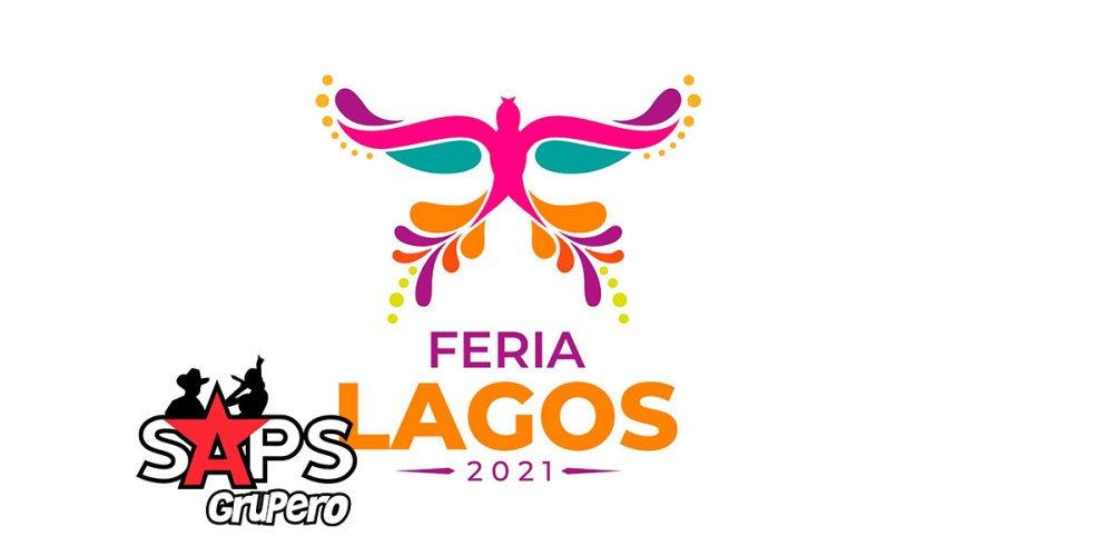 Feria Lagos de Moreno 2021 – Cartelera Oficial