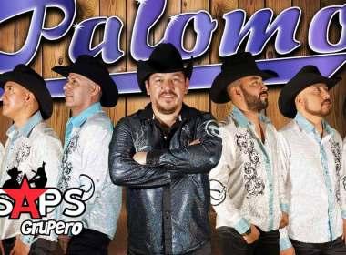 Grupo Palomo