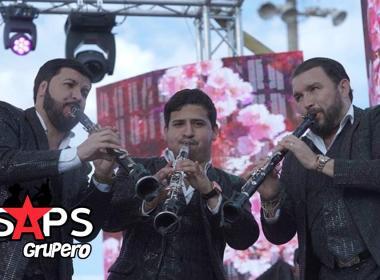Joel Lizárraga dice adiós a Banda El Recodo