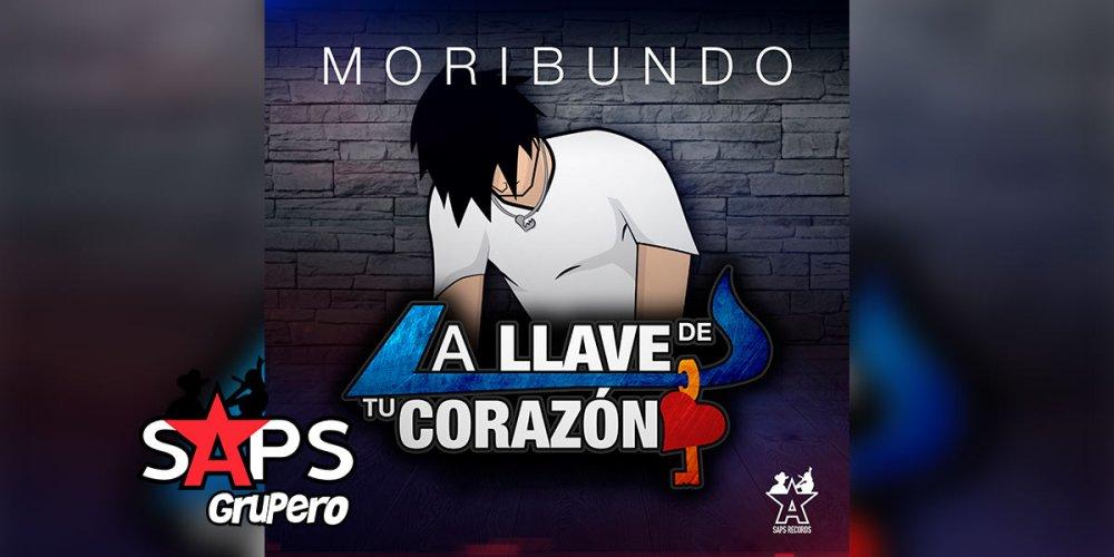 Letra Moribundo – La Llave De Tu Corazón