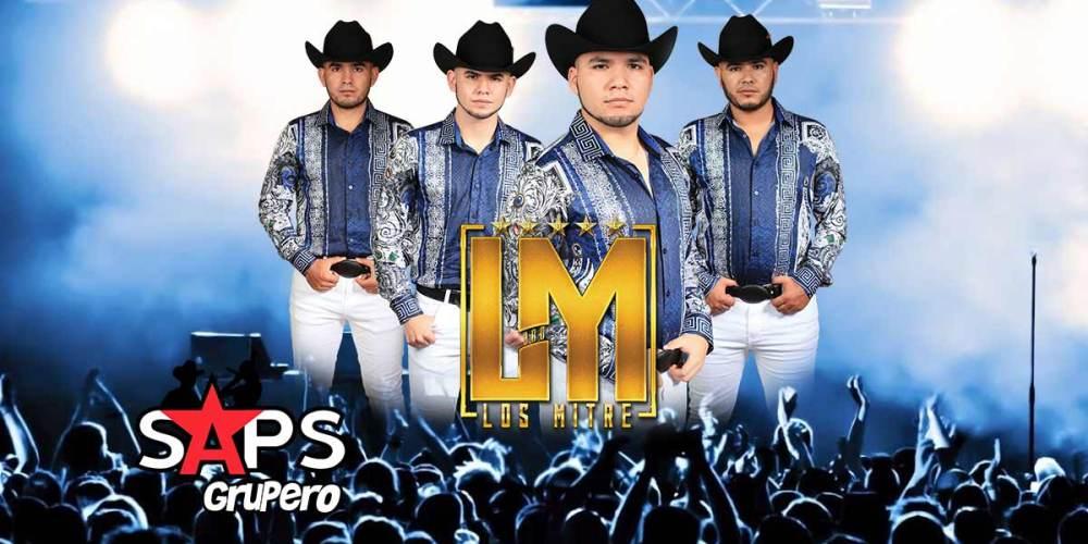 Los Mitre