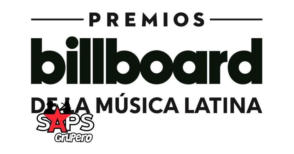 Premios Billboard de la Música Latina 2021