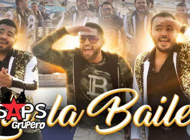 Letra Lola La Bailera – Pancho Barraza ft Banda Renovación