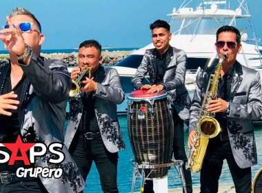 """Los """"Ojitos Hechiceros"""" de Master Kumbia te hipnotizarán"""