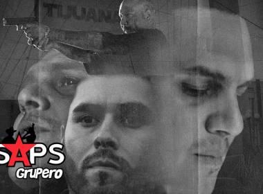 Regulo Caro, Emilio Garra, Pancho y Arturo