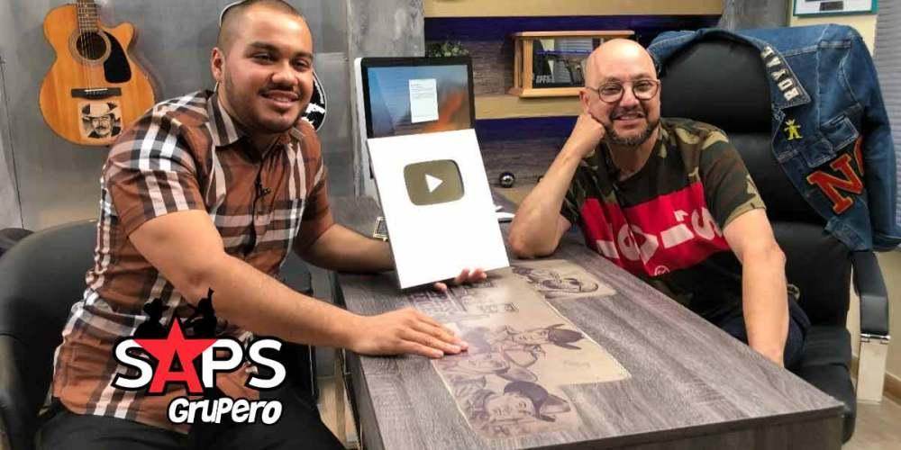 Gerardo Coronel, El Jerry, Pepe Garza