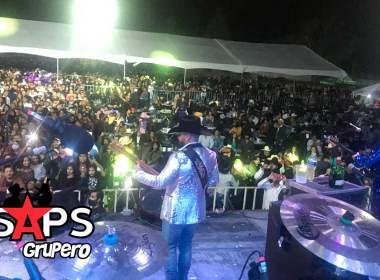 La Zenda Norteña culmina su #TourVivaMexico en Aguascalientes