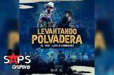 Letra Levantando Polvadera – Luis Alfonso Partida El Yaki & Luis R Conriquez