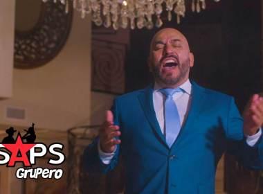 Lupillo Rivera, Por Eso Es Que Me Emborracho, Héctor Del Norte