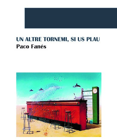 Paco Fanés