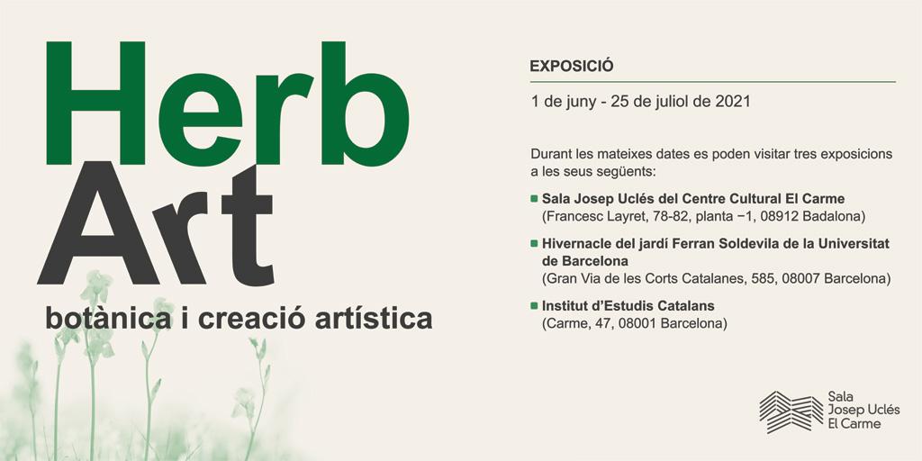 Herb Art