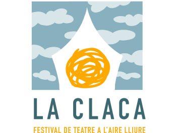 Festival de teatre