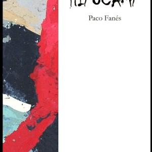 Presentació del llibre de poemes «Hipocamp», de Paco Fanés