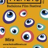 Filmets al Teatre Zorrilla