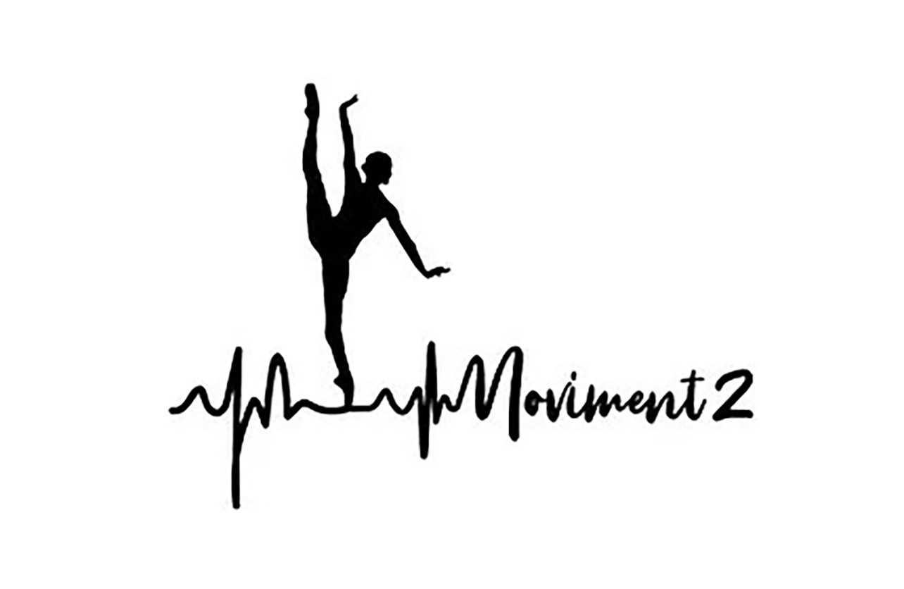 Moviment2, escola de dansa