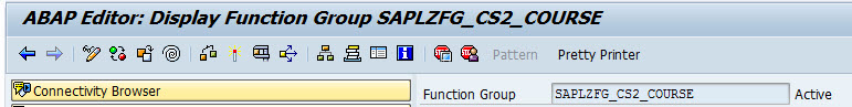 add-custom-button-maintenance-view-sap-4