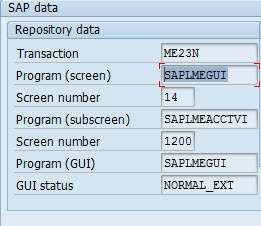 how-to-get-all-user-exits-in-sap-standard-program-2