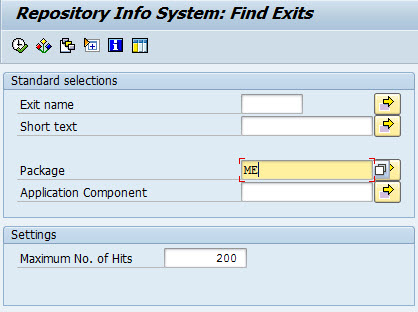 how-to-get-all-user-exits-in-sap-standard-program-4