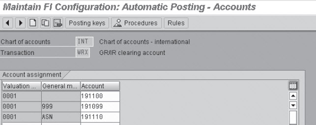 user-exit-valuation-account-assignment-sap-mm-4