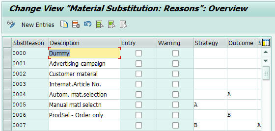 configuring_sap_time_based_material_substitution