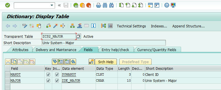 creating-text-table-assign-main-table-sap-abap