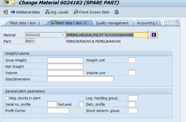 how-to-allowed-negative-stock-sap-mm-3