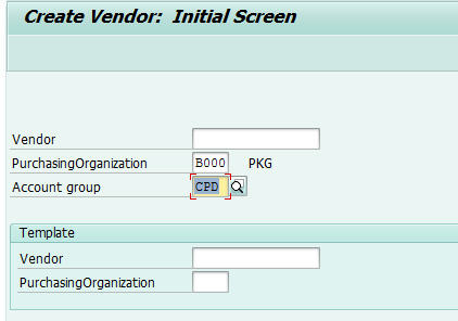 how-to-create-one-time-vendor-1
