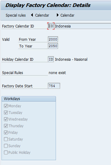 how-to-create-sap-factory-calendar-3