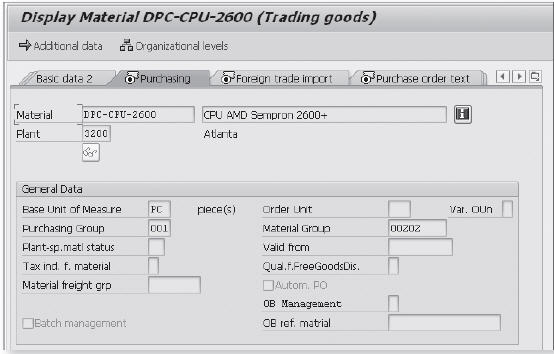 mm03_display_material_sap