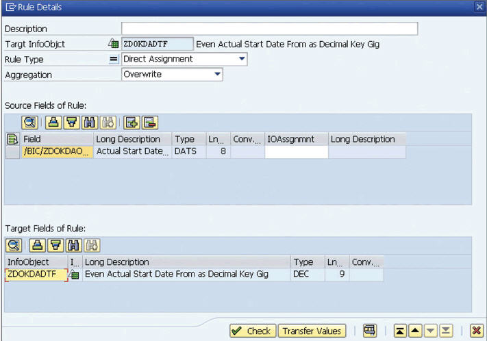 sap_bw_transformation_date_time_keyfigures