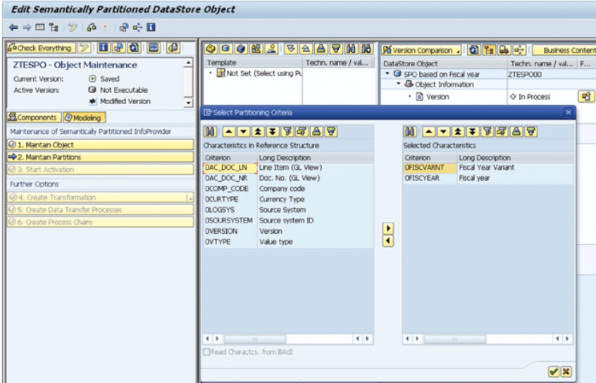 use-apd-as-data-modeling-object-sap-bw