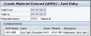 vb11_sap_material_substitution