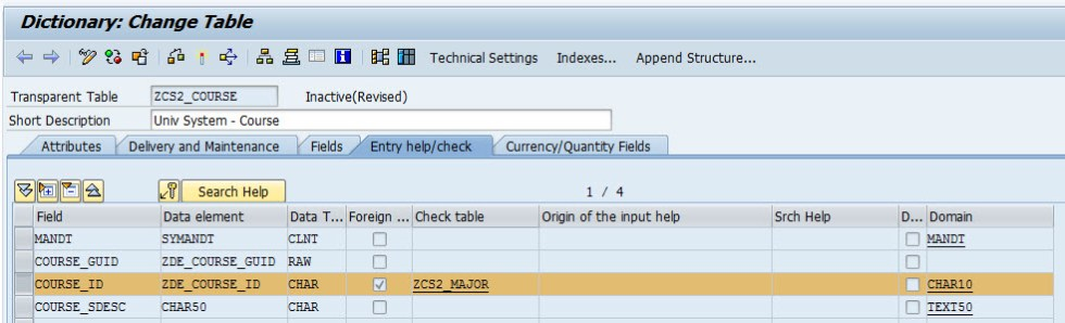 how-to-create-foreign-key-sap-table-3