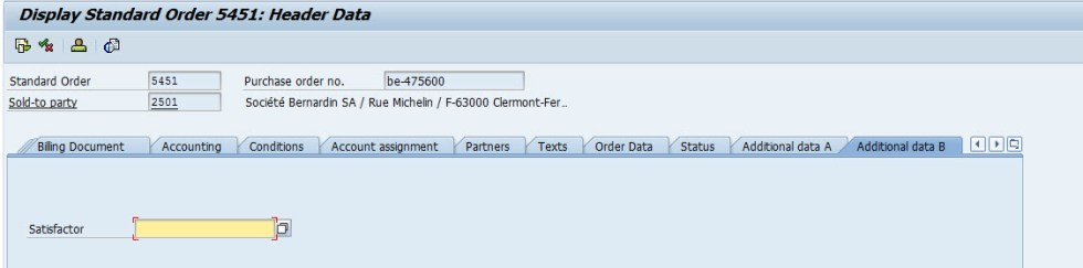 how-to-add-custom-fields-sales-order-sap-5