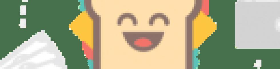 how-to-add-custom-fields-sales-order-sap-5