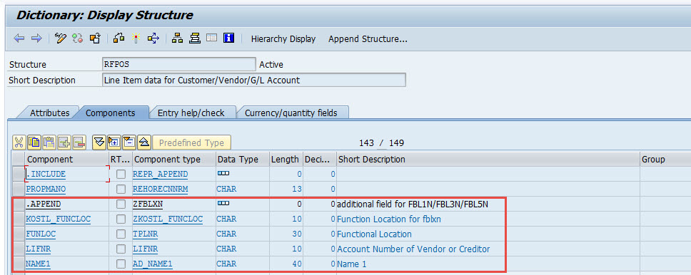 how-to-add-additional-fields-in-fbl3n