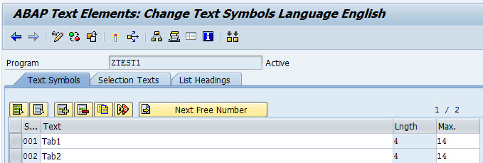 how-to-create-tabstrips-in-selection-screens-sap