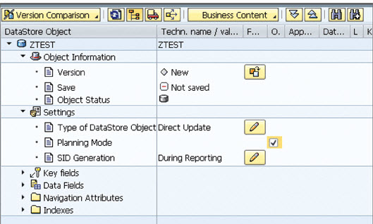 how-to-create-modelling-planning-scenario-using-dso-sap-bw-2