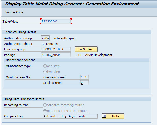 how-to-create-table-maintenance-generator-2
