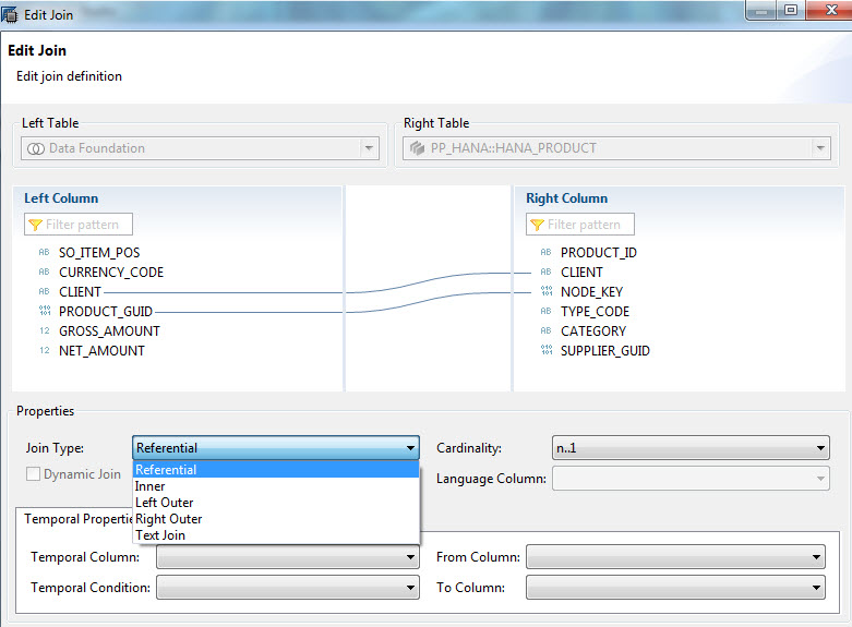 how-to-create-analytic-view-in-sap-hana-5