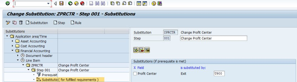 substitution-user-exit-migo-sap-2