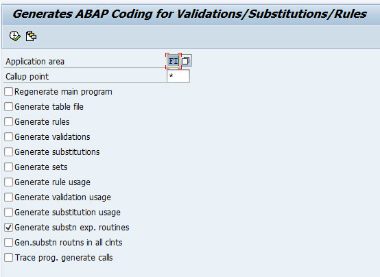 substitution-user-exit-migo-sap-5