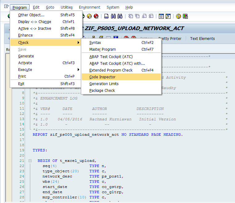 how-to-use-code-inspector-abap-1