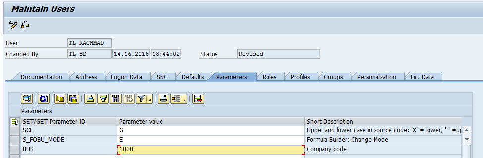 how-to-use-user-parameter-id-sap-3